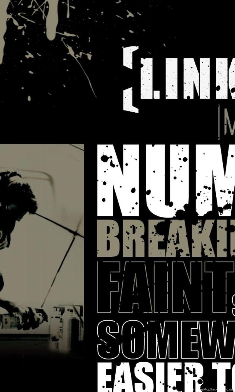 Music Linkin Park Rock Meteora Band Wallpapers Desktop Background
