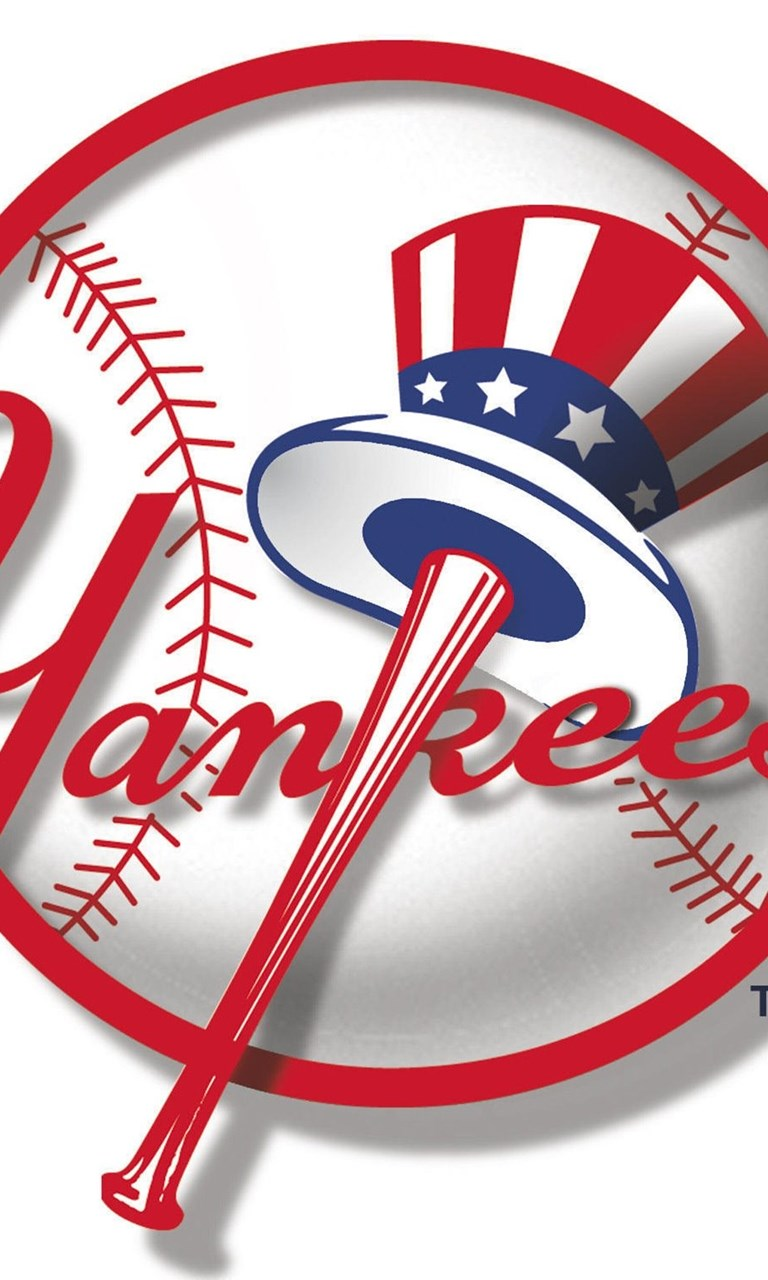New York Yankees Wallpapers As Well As New York Yankees Stickers