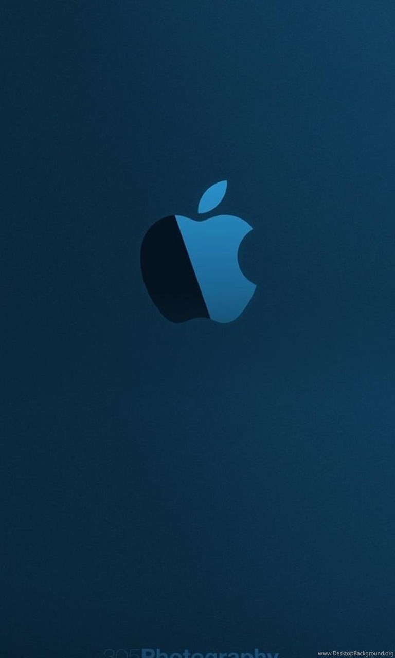Apple Iphone 6 Plus Wallpapers 80 Desktop Background