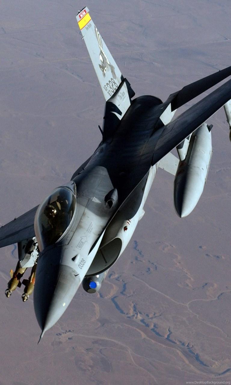 HD General Dynamics F 21 Fighting Falcon Wallpapers Desktop Background