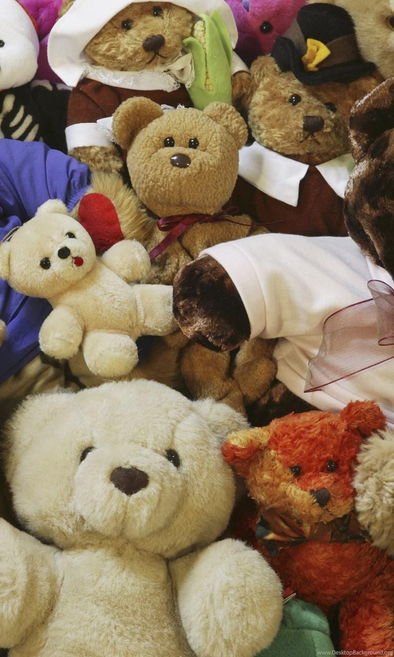 Good Wallpaper Mobile Teddy Bear - 942075_big-teddy-bear-hd-wallpapers-1080p-free-hd-wallpapers_5400x3600_h  Pictures_866065.jpg