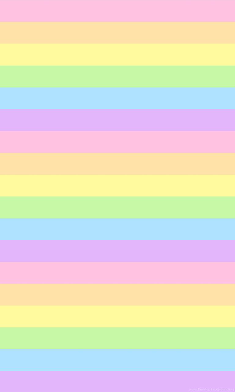 Soft Pastel Wallpapers 1080p For Desktop Uncalke Com