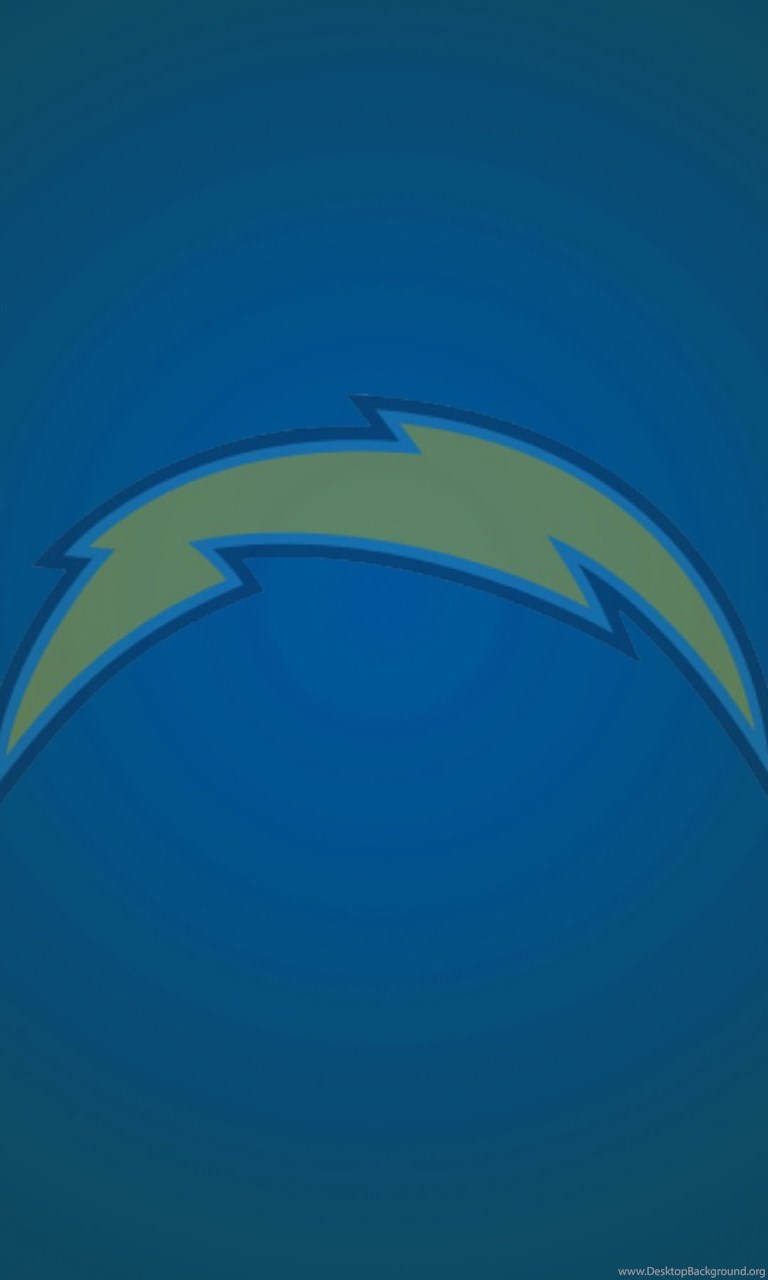 San Diego Chargers Wallpapers For 1080x1920 Desktop Background