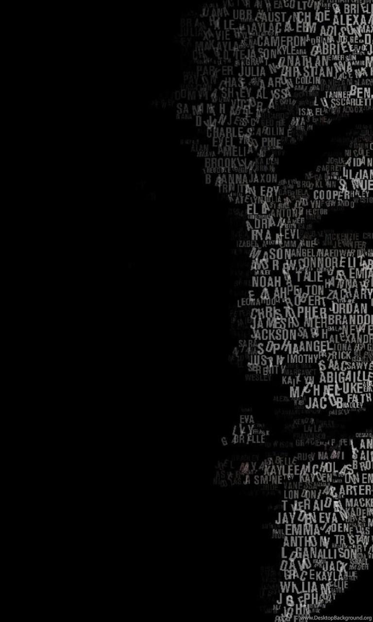 Wallpapers V For Vendetta Mask 2100x1348 Desktop Background