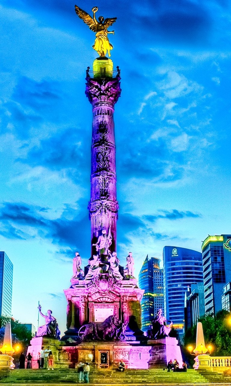 quality mexico city wallpapers cities desktop background