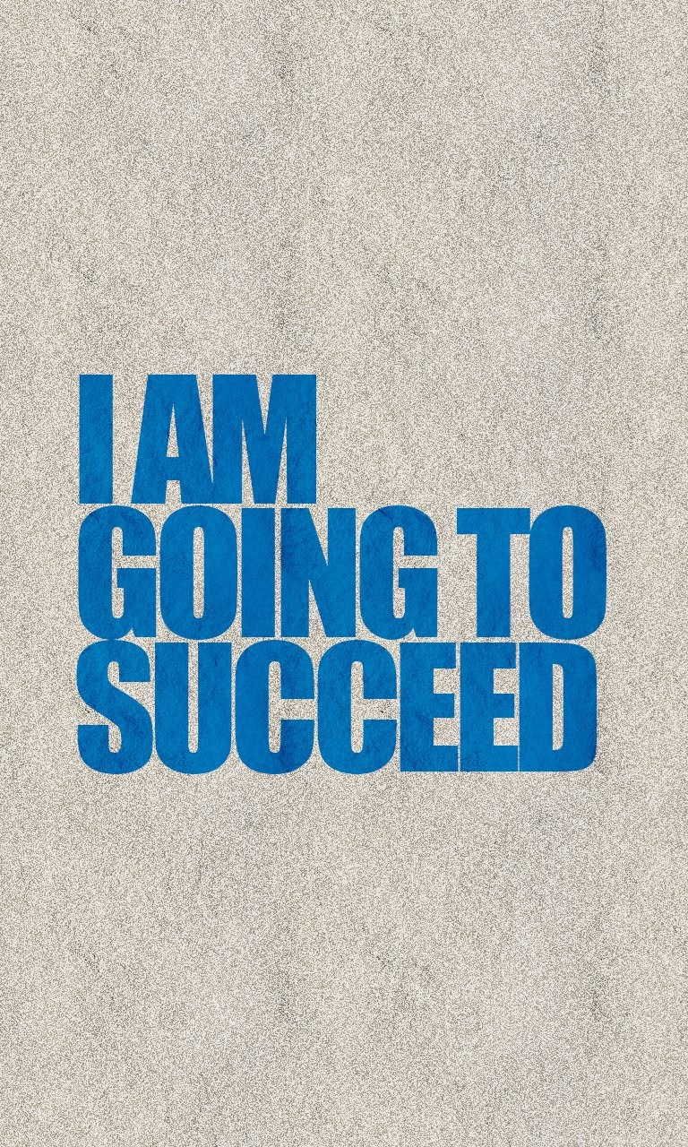 Success Motivational And Inspirational Quotes Wallpapers
