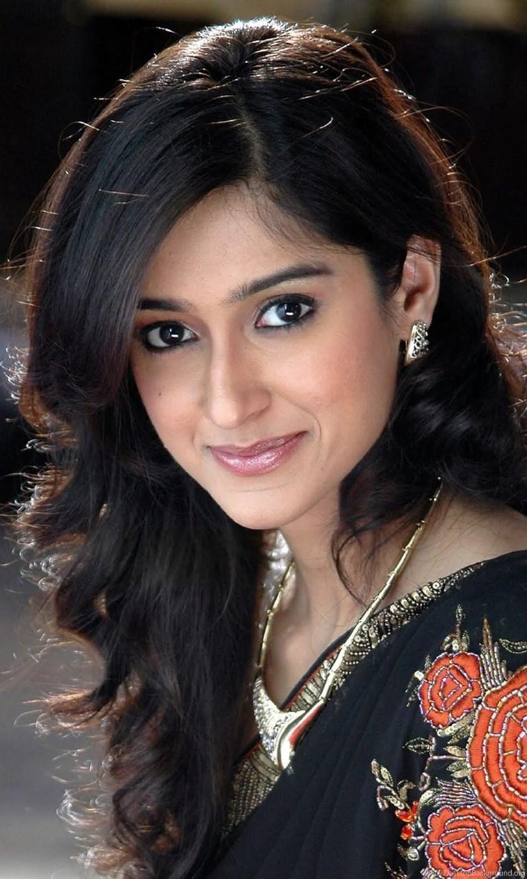 South indian actress ileana hot photos south actress - South indian actress wallpaper ...