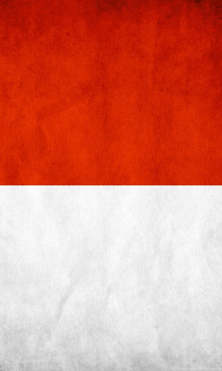 Merah Putih Wallpaper, Size 20x20 Desktop Background