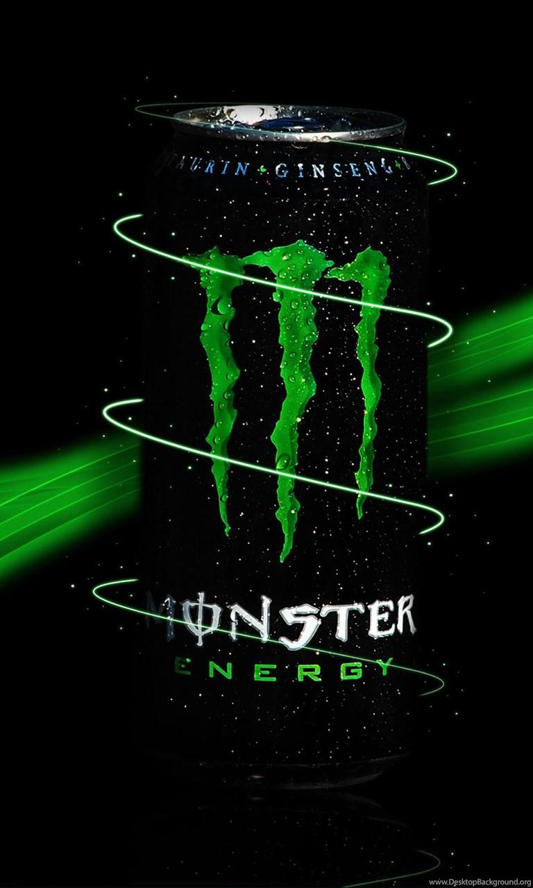 Monster energy drink hd wallpapers desktop background - Monster energy wallpaper download ...