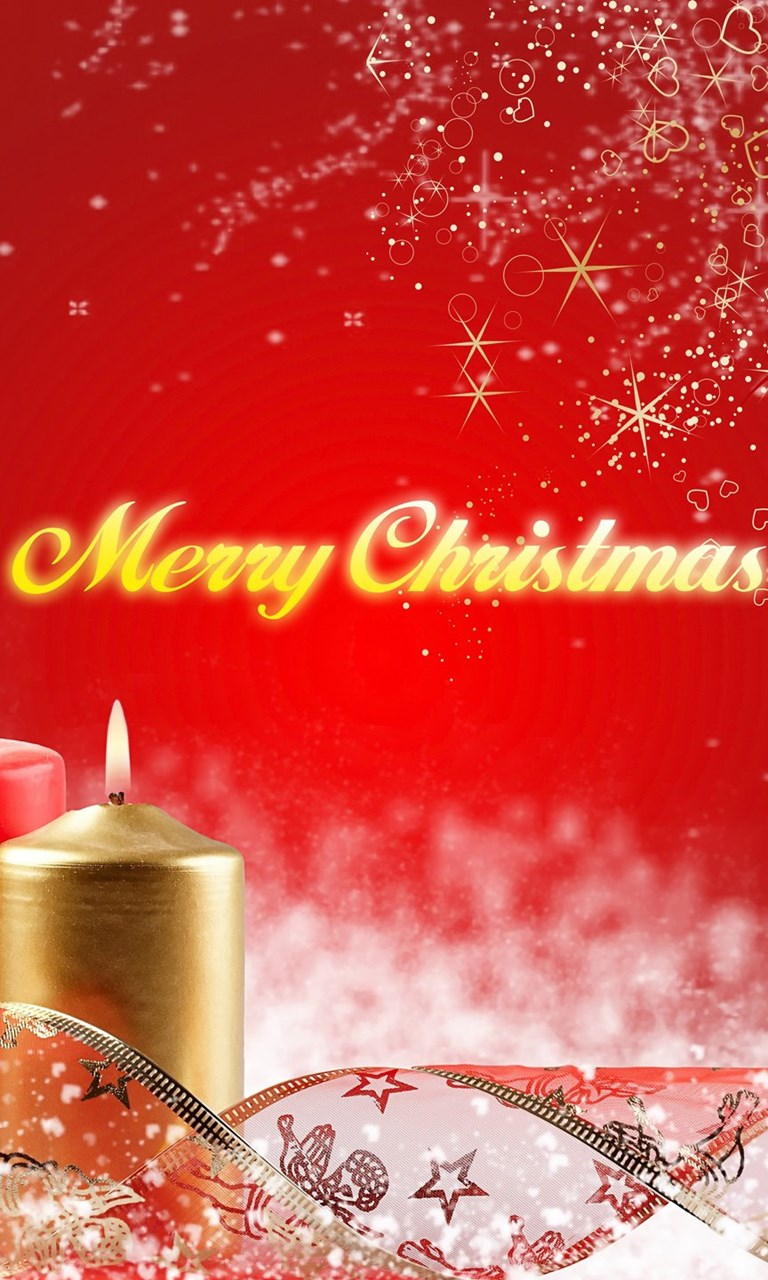 Merry Christmas Greetings Wallpapers 1024x765px Desktop Background