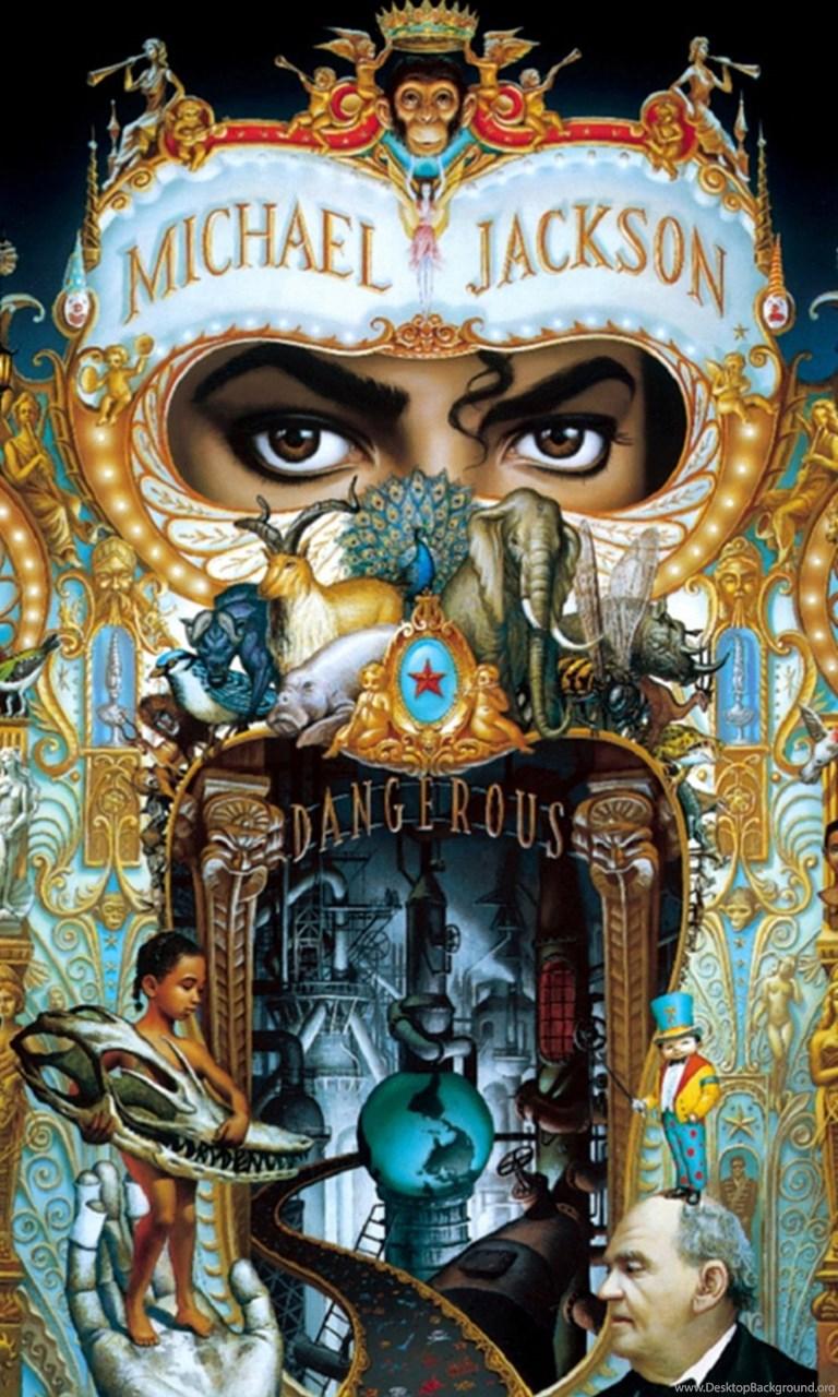 michael jackson album rar