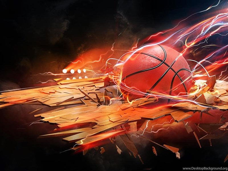 best basketball backgrounds desktop background