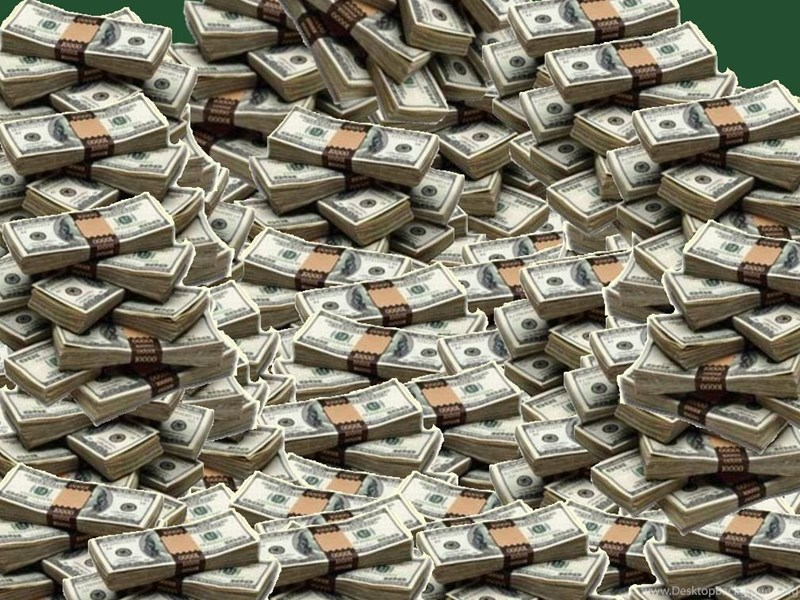 money images other download free wallpapers desktop background