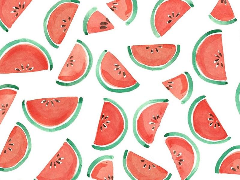 Watermelon Wallpapers Tumblr Hd Desktop Background  Watermelon Wall...