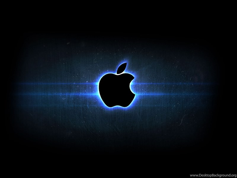 Apple Wallpapers Black Cool Wallpapers Hd 1080p Desktop Background
