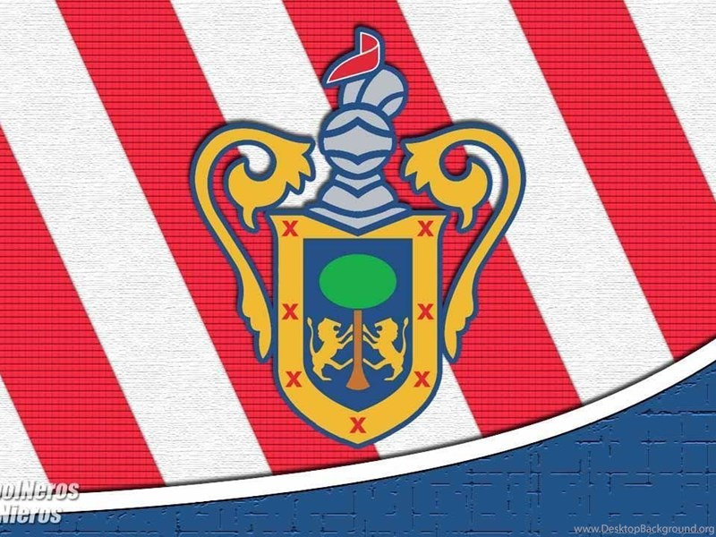 Chivas guadalajara wallpapers desktop background widescreen voltagebd Images