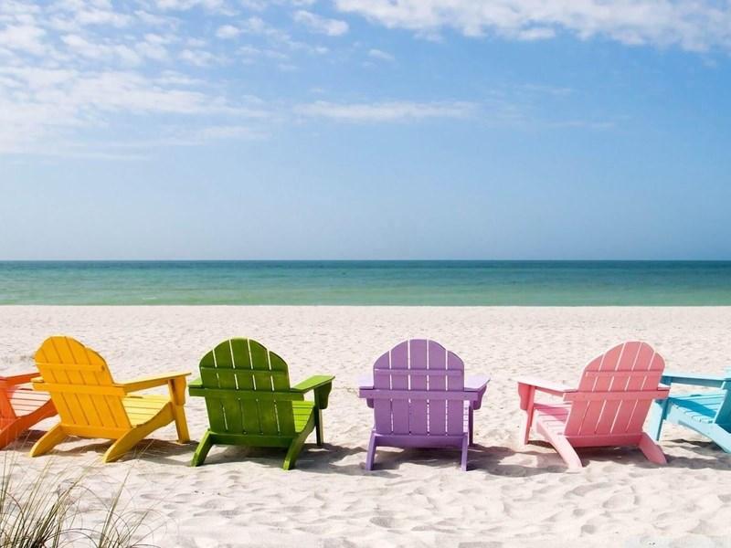 Goa Beach Hd Images