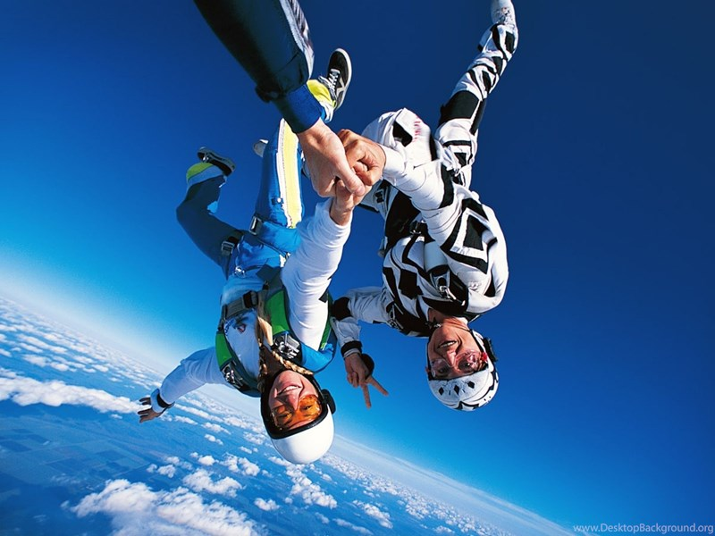 Free Wallpapers Free Sport Wallpapers Extreme Sports 01 ... Desktop  Background
