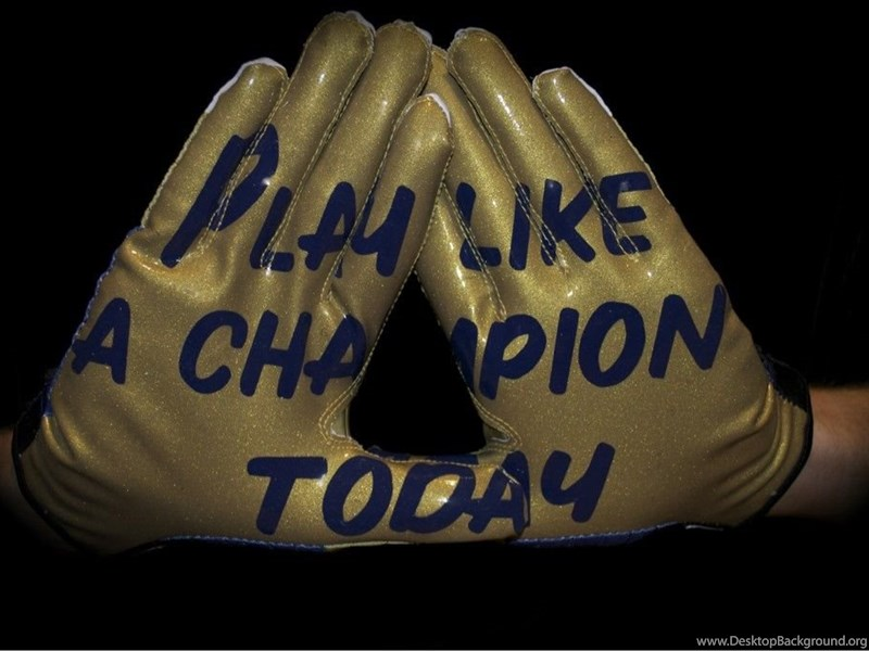 Notre dame football wallpapers snap wallpapers desktop - Notre dame football wallpaper ...