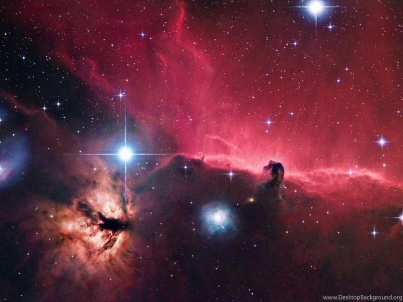 108175 space wallpaper hd space wallpaper hd galaxy red beautiful