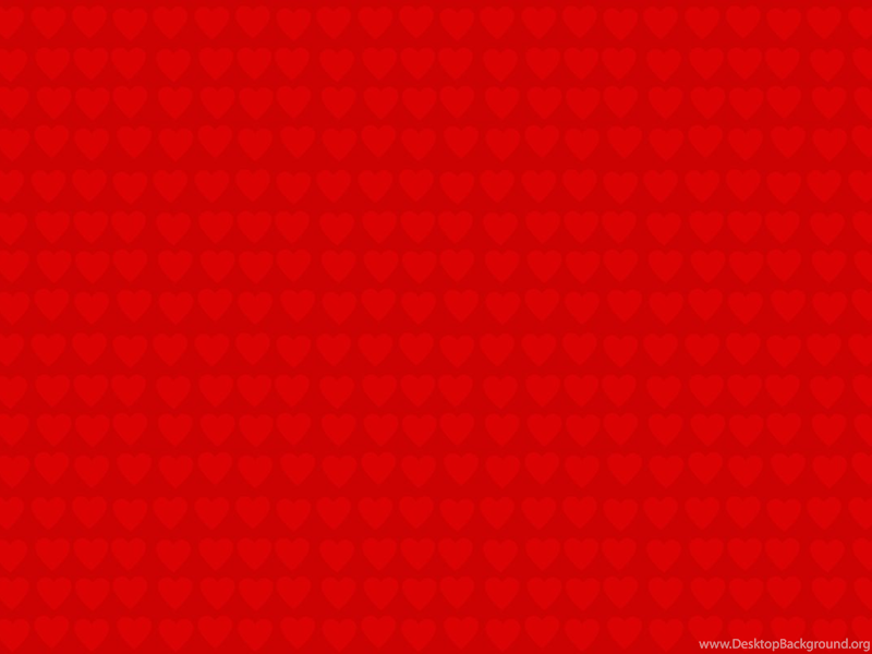 wallpapers plain red backgrounds hd wallpaper backgrounds desktop     desktop background