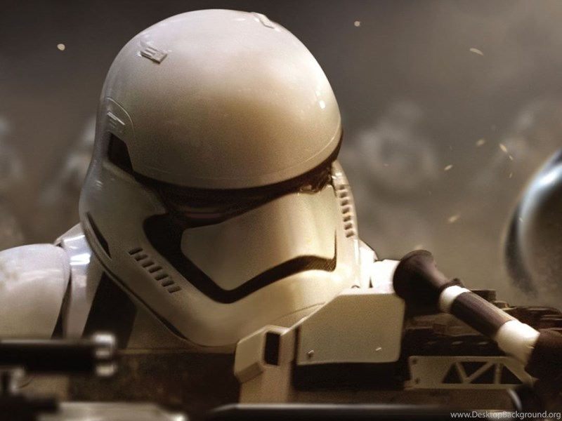 Star Wars The Force Awakens Iphone Wallpapers Desktop Background