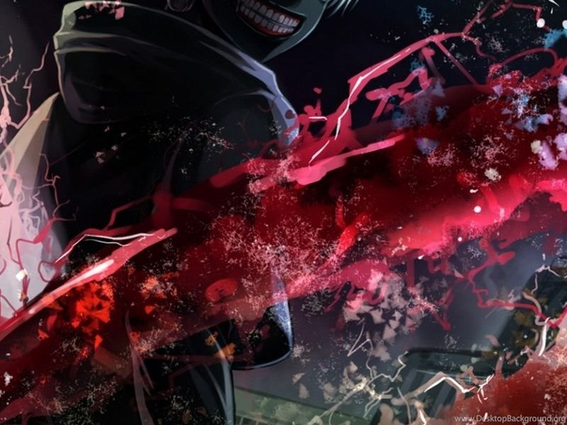 Galaxy Note 5 Wallpapers Hd: Samsung Galaxy Note 800x1280 Tokyo Ghoul Wallpapers HD