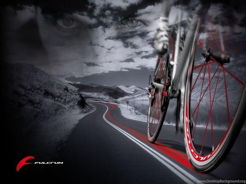 Road Bike Wallpapers 2897 Full HD Wallpapers Desktop Res ...