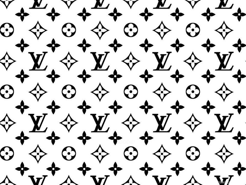 Download For Android Phone Backgrounds Louis Vuitton From