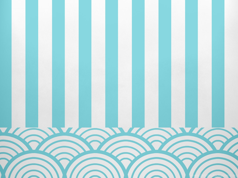 Tumblr Patterns Wallpapers 7572 1920x1080 Px Wallpaperfort