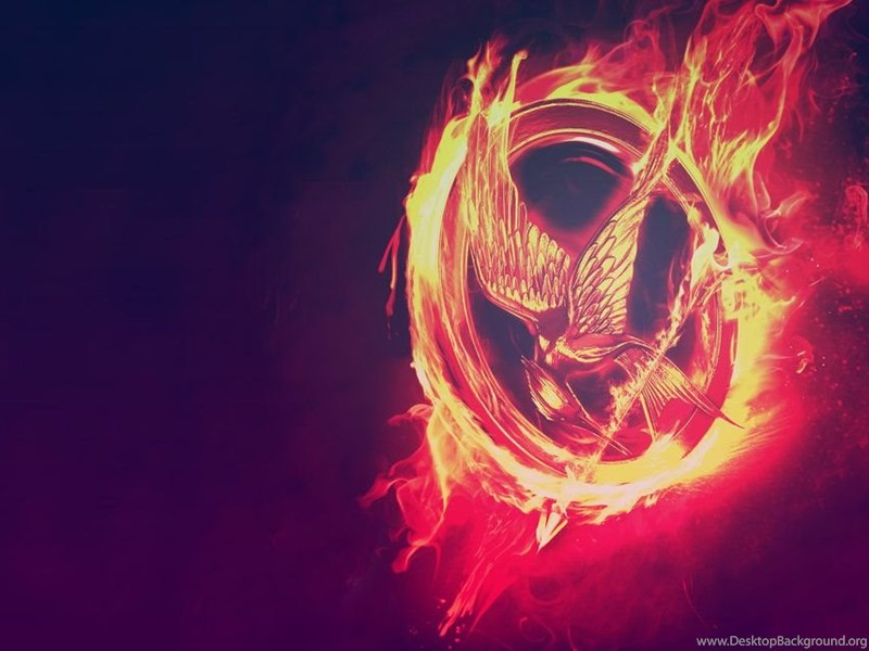 Gallery For Hunger Games Iphone Wallpapers Tumblr Desktop Background
