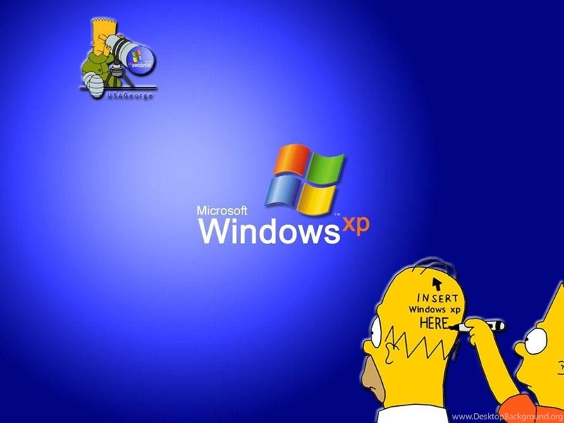 Funny Meme Phone Wallpapers : Memes for funny simpsons wallpapers desktop background