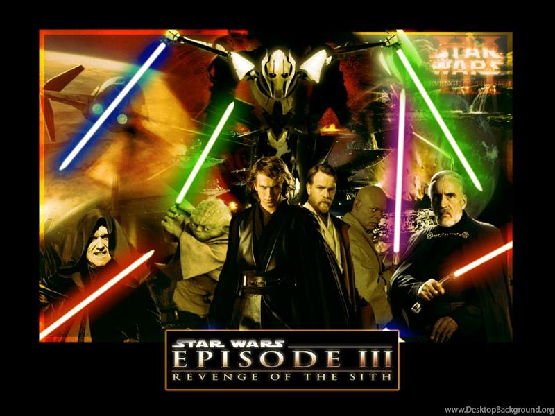 Star Wars Wallpapers Favourites By Jamfish728 On Deviantart Desktop Background