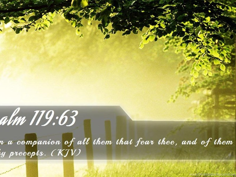 Free Christian Wallpapers Bible Verse Desktop Wallpaper Backgrounds Desktop Background