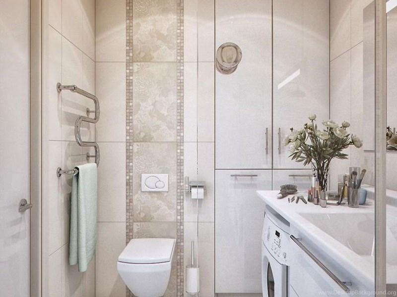 modern bathroom ideas houzz home desktop background