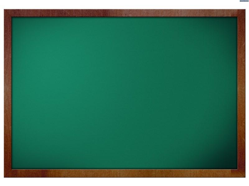 Gallery For Classroom Blackboard Backgrounds Desktop