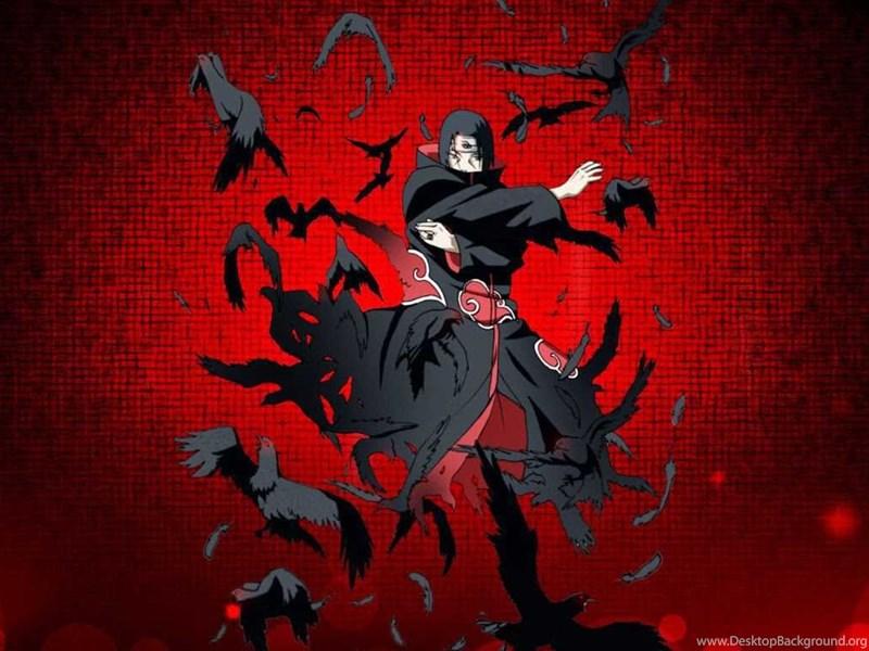 Download 44 Wallpaper Naruto Buat Hp Paling Keren