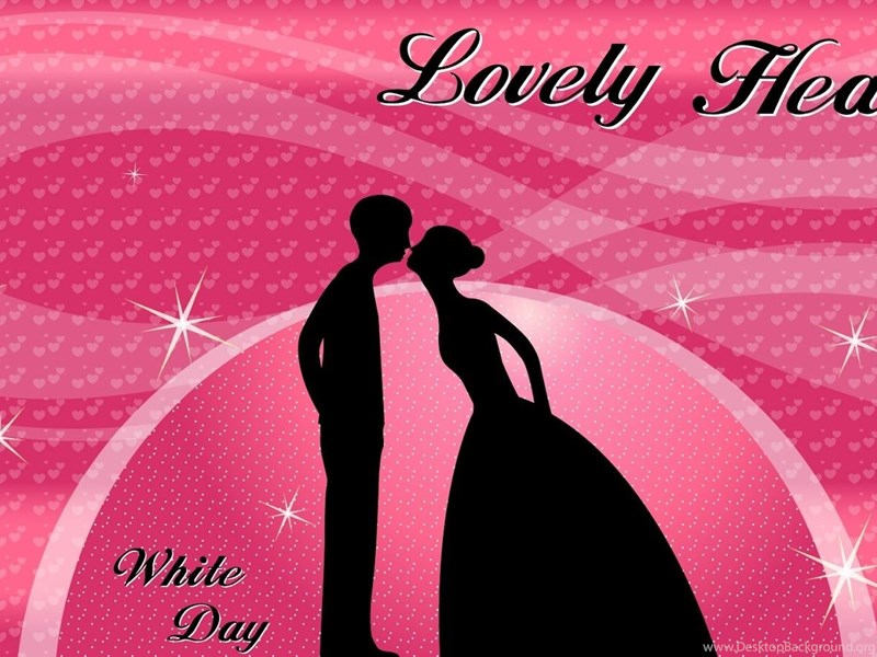 Download Best Valentine Day Wallpapers For Android The Quotes Land ...