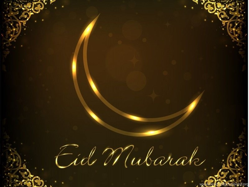 Happy Eid Ul Adha Mubarak Images Wallpapers Cards Desktop Background