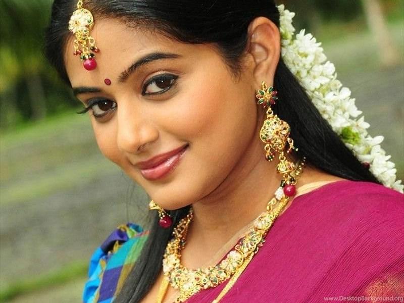 Bollywood Hot Actress Name: Tamil Actress Name Desktop