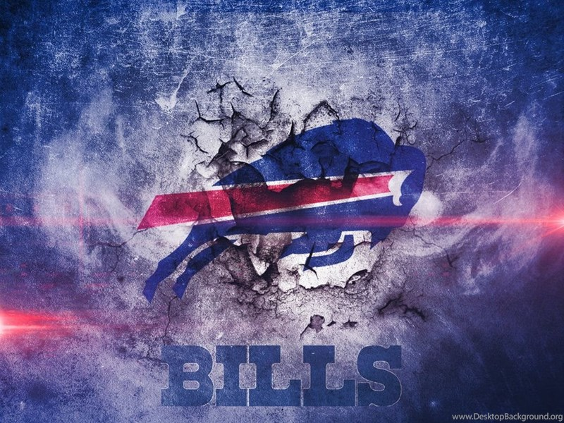 Hd Buffalo Bills Wallpapers Desktop Background