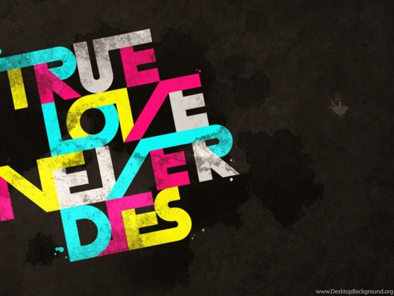 True Love Quotes Wallpapers HD Wallpapers 60×60 Desktop Background Custom Love Quotes Hd Image