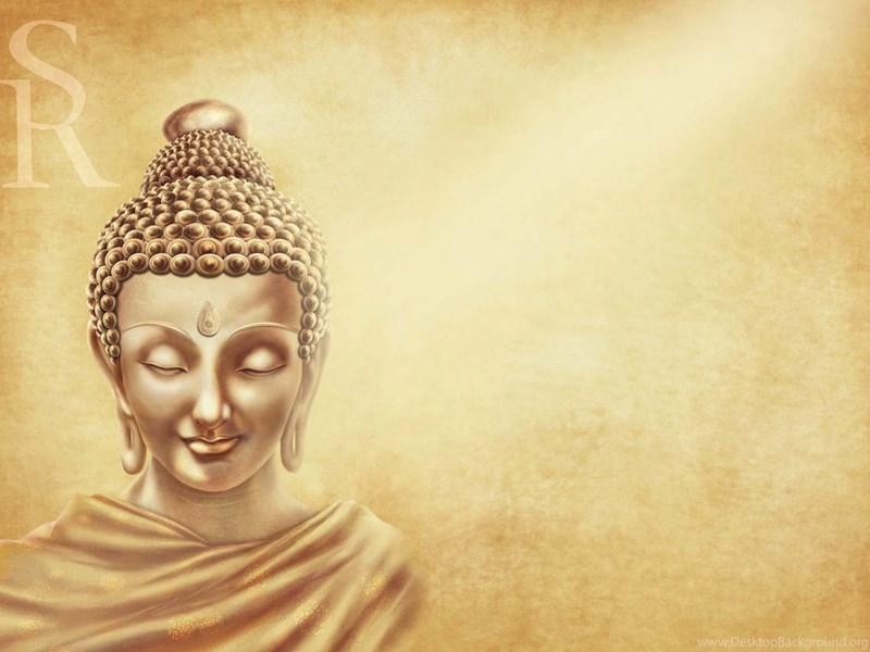Gautam Buddha Full Hd Wallpapers: Gautam Buddha Hd Wallpapers Jpg 285877 Desktop Background