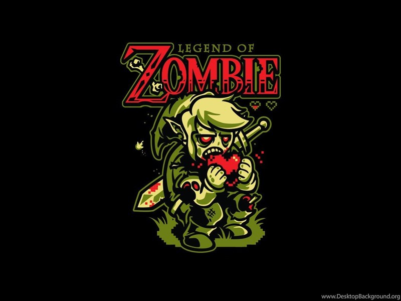 503178 download the legend of zombie wallpaper legend of zombie