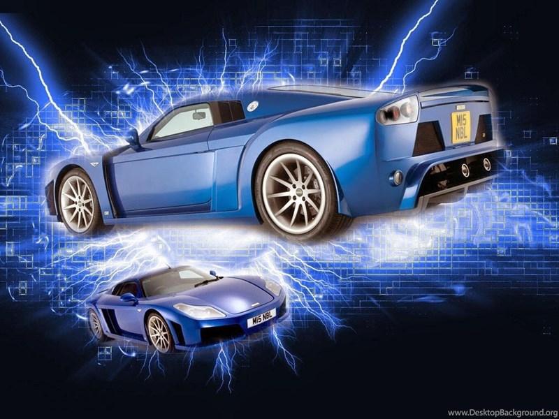 3d Wallpapers Car 3d Cars Wallpapers Full Hd Wallpapers Desktop