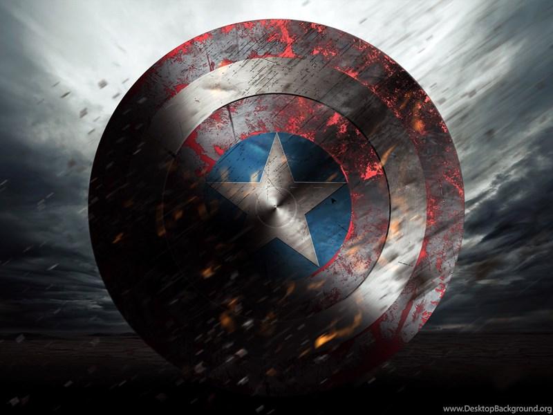 Captain america wallpapers 5070 desktop background - Captain america screensaver download ...