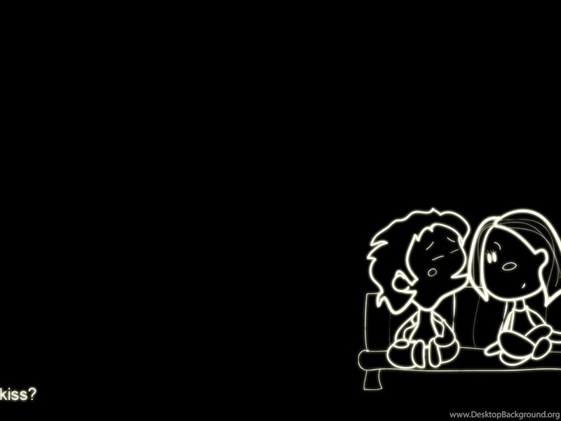 Black And White Love Wallpapers HD Wallpapers Pretty