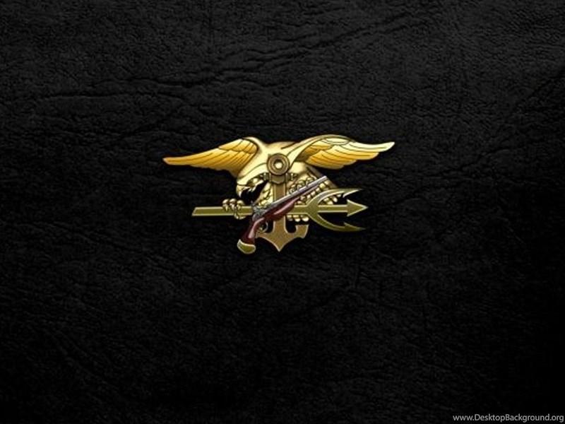 Iphone Navy Seal Wallpaper: Jestingstock.com Navy Seal Wallpapers Hd Desktop Background