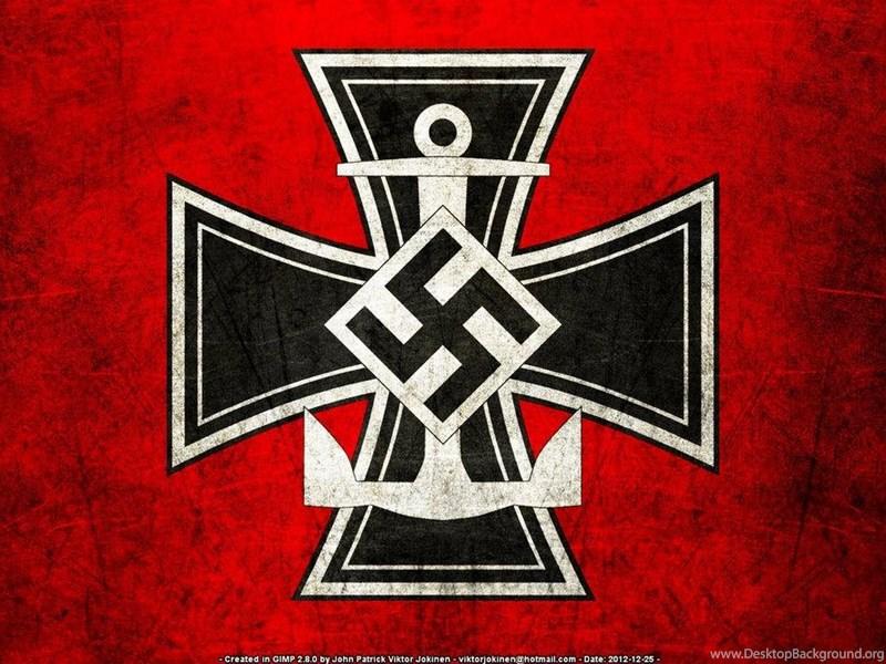 Nazi Flag Wallpapers Bing Images Desktop Background