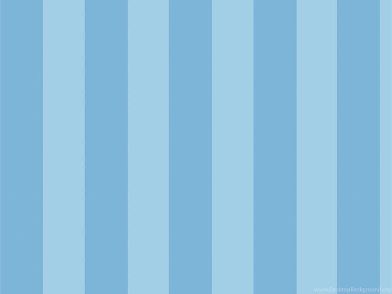 Light Blue Marble Stripe Wallpapers By Chesapeake Desktop Background